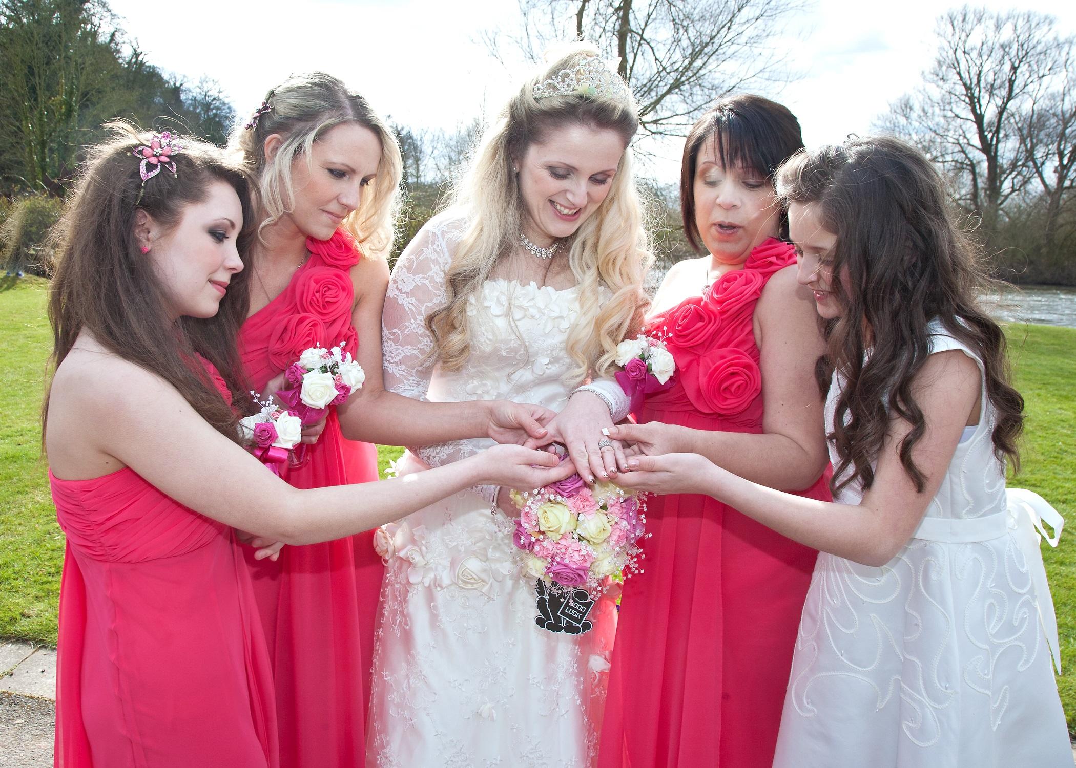WEDDING+15.jpg