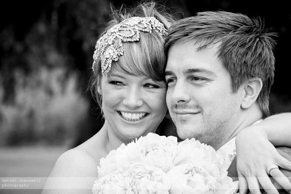 wedding+23.jpg