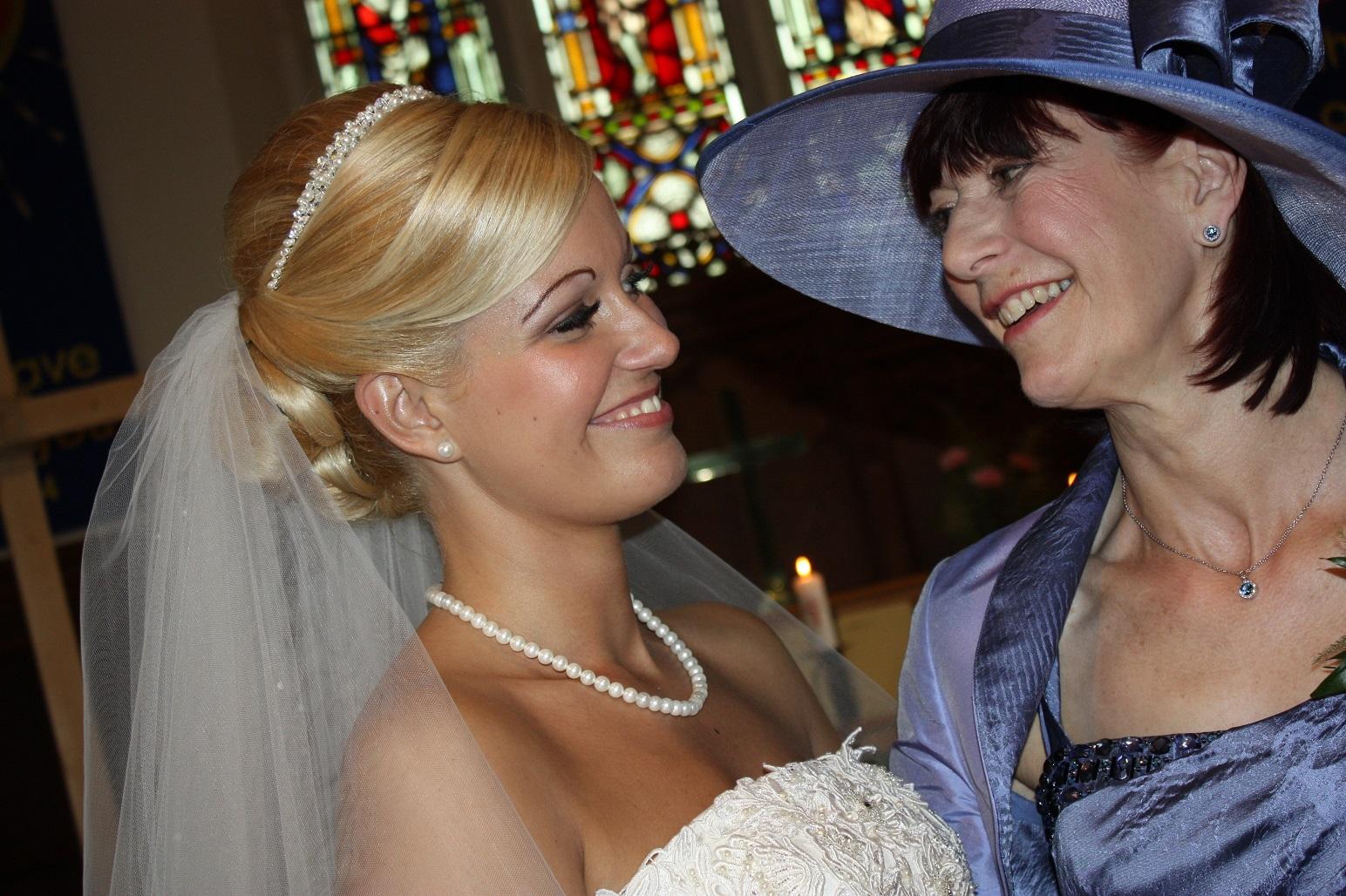 WEDDING+16.jpg