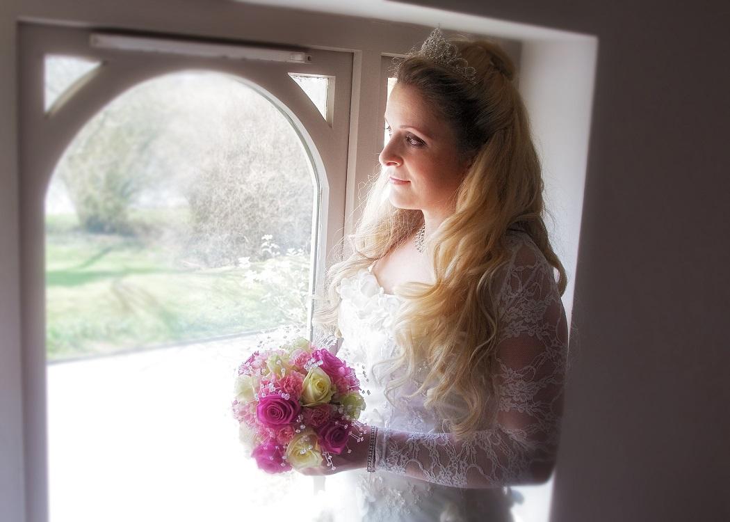 WEDDING+19.jpg