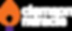 CMDM_logo(white text).png