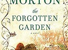 Good Book Review: The Forgotten Garden