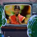 web rdu prog hip hop.jpg