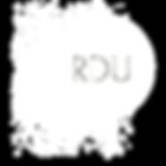 LOGO RDU 2019 BLANC NET.png