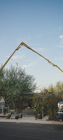 Line & Plane Renovation Construction