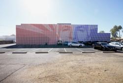 Maverick Mural - COS Presentation - post