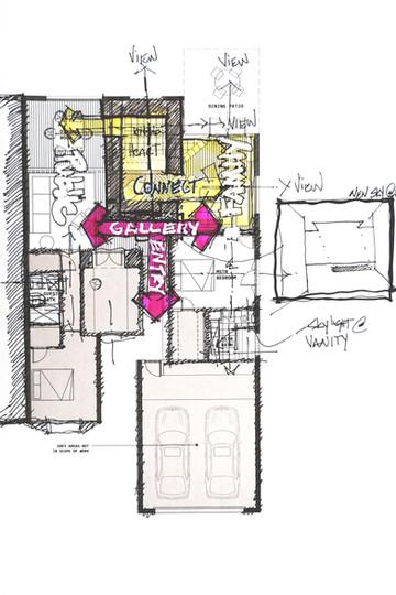 Concept Sketch 180505.jpg