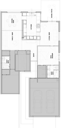 new floor plan [Recovered].jpg