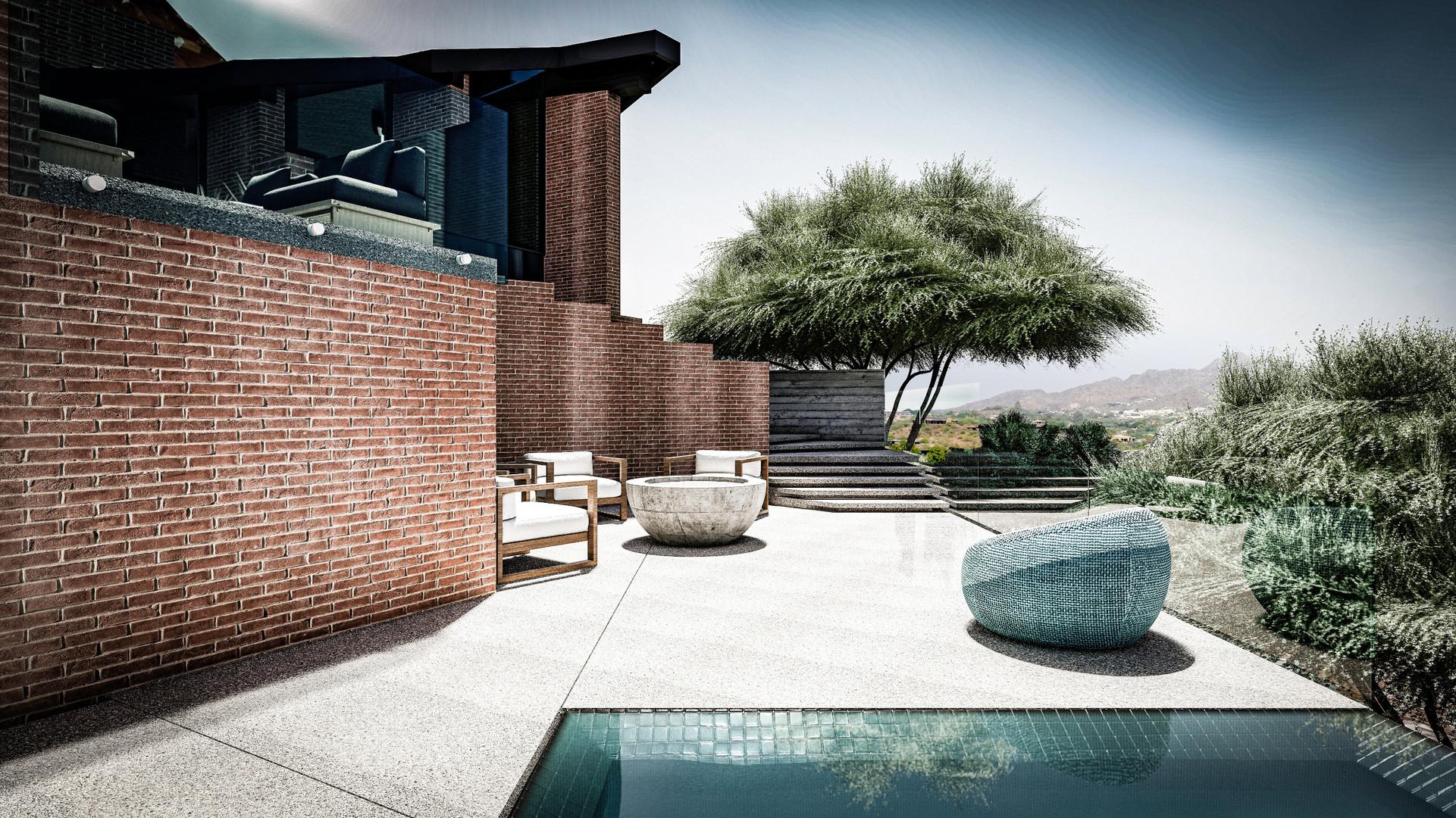 Pool Level Sitting Space.jpg
