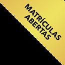 MATRÍCULAS_ABERTAS-8.png