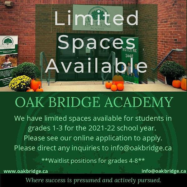 Limited Spaces - Oak Bridge Academy -page-001.jpg