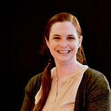 Tara Taylor - Teacher.jpg