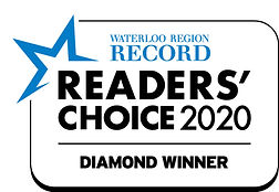 diamond readers choice.jpg