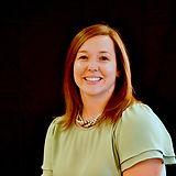 Crystal Abraham - Teacher.jpg