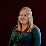 Erin Doyle - Teacher.jpg