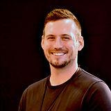Kevin Brimer - RBT.jpg