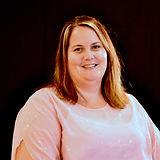 Jennifer Morrow - Teacher.jpg