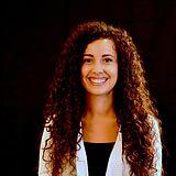 Christina (Tina) Camacho Cabral - RBT_BCBA.jpg