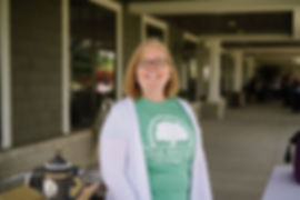Kathie pic golf tourney 2019.jpg