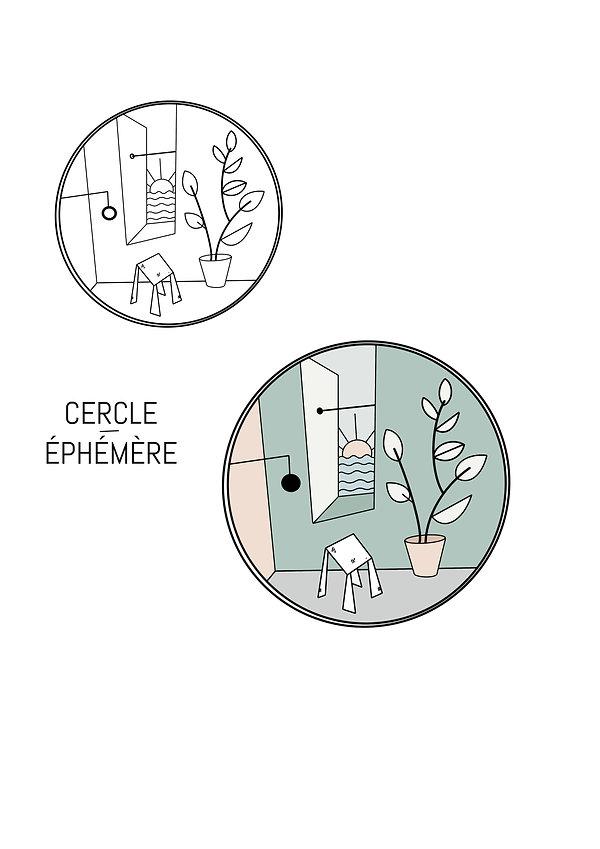 Cercle_Éphémère_4.jpg