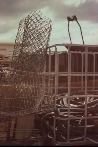 Projet Emmaüs Montauban 2020