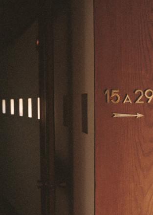 Hôtel Les Cabanettes , FR 2020