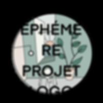 Cercle_Éphémère_Logo_Color_Fond_Transpar