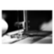 スクリーンショット 2020-06-01 19.53.48.png