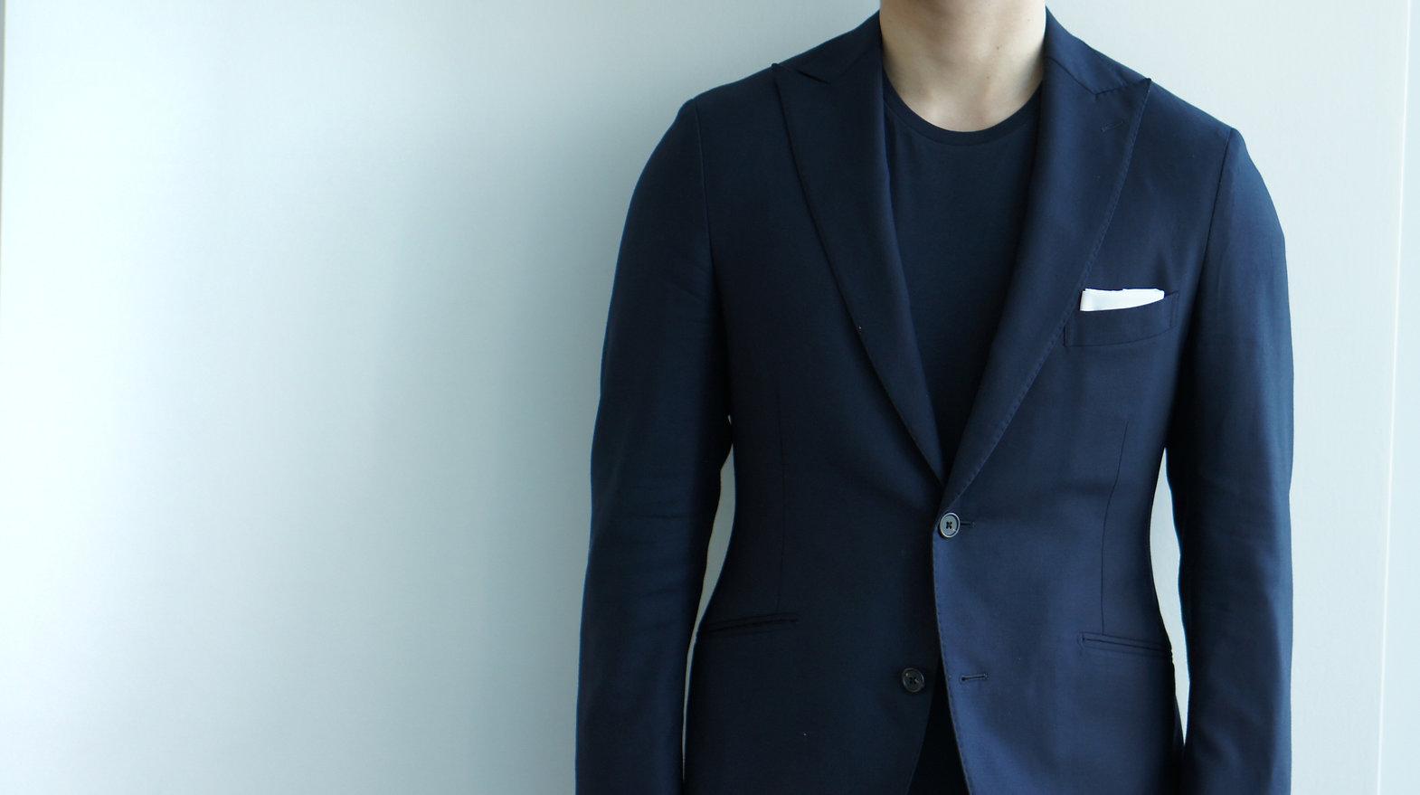 紺tシャツ.jpg