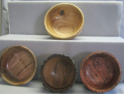 Decor Bowls-2