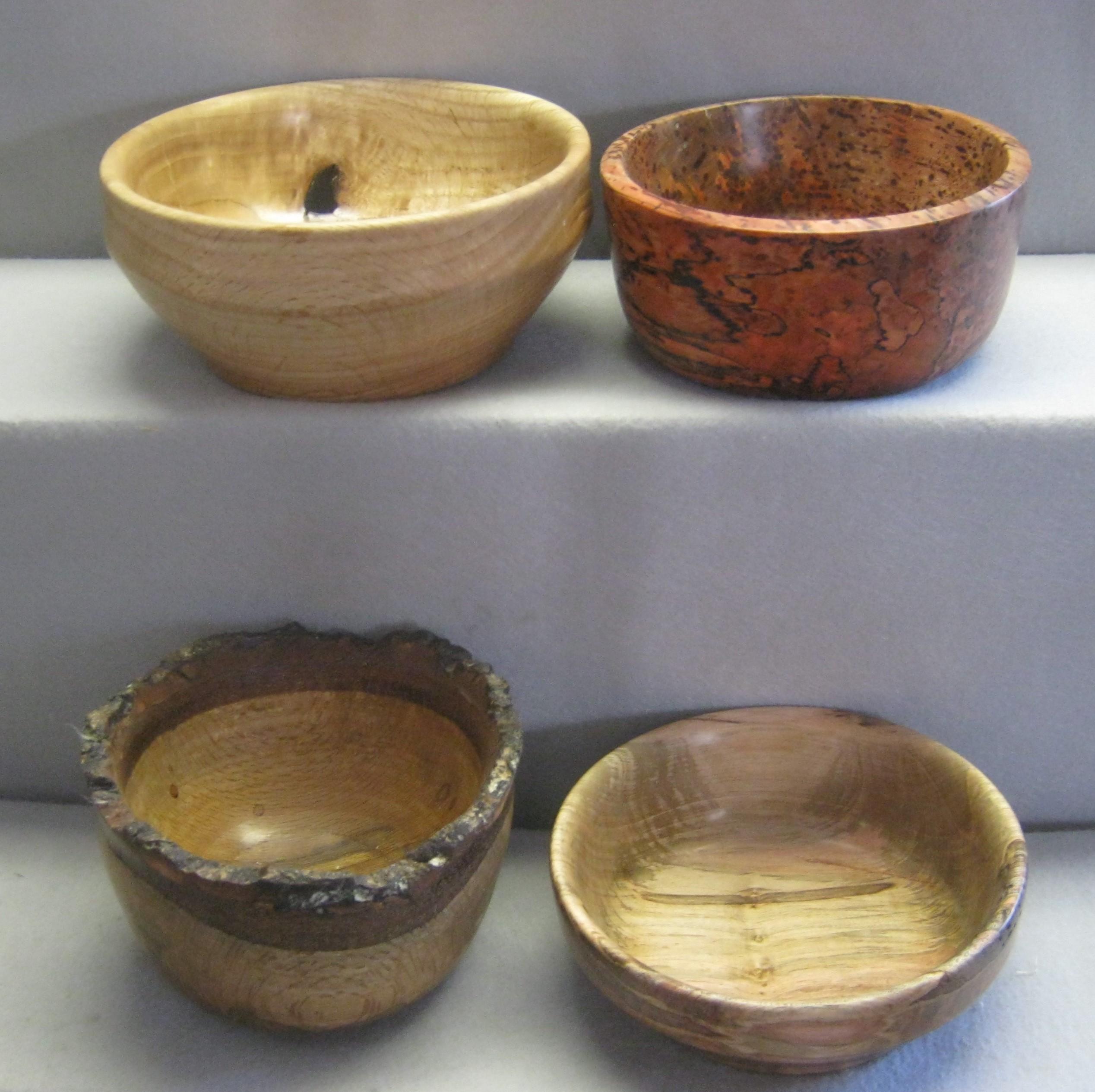 Decor bowls-3