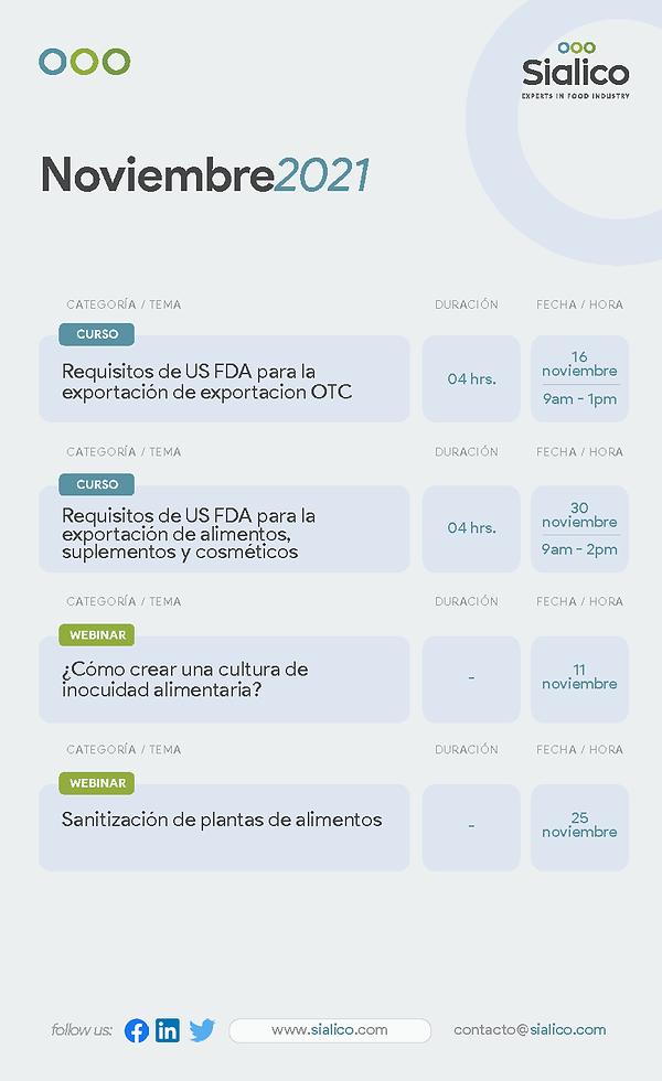 CalendarioCursosWebinars2021_Página_11.