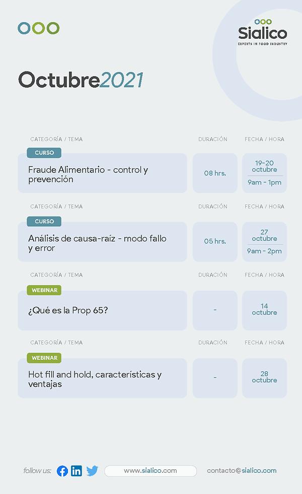 CalendarioCursosWebinars2021_Página_10.