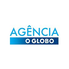 logo-o-globo.png