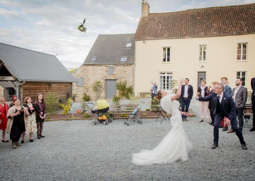 Photographe de Mariage-Normandie-anais-et-raphael-72
