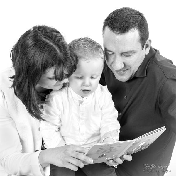 Studio-Photo-Normandie-Famille-Enfant-14