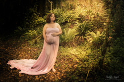 Photo de femme enceinte, grossesse