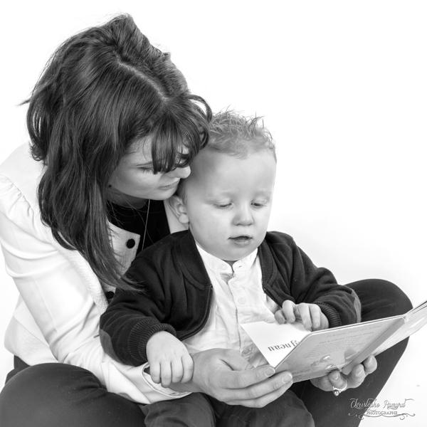 Studio-Photo-Normandie-Famille-Enfant-11