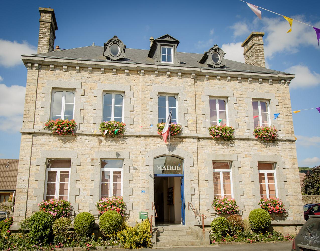 Mariage_Normandie_Clécy_03