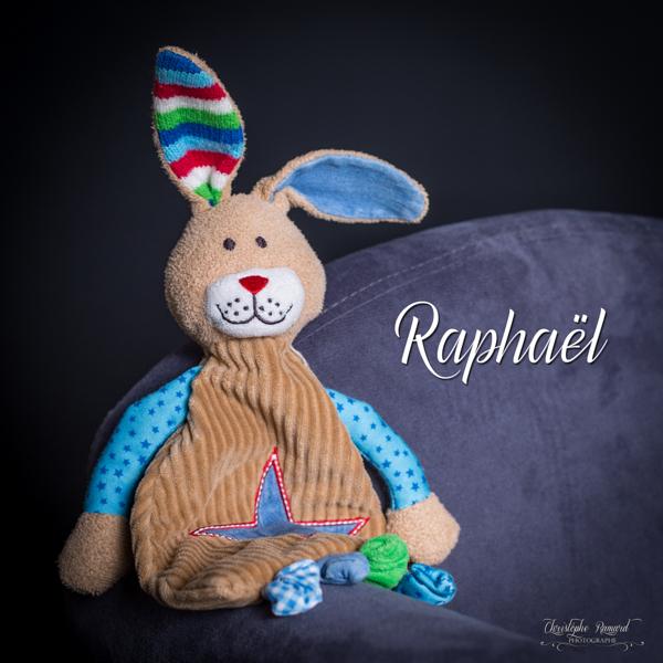 Famille-enfant-Raphael-6