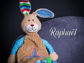 Séance enfant : Raphaël et sa famille