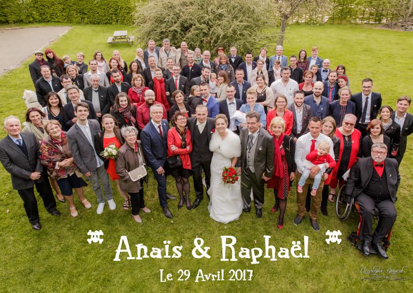 Photographe de Mariage-Normandie-anais-et-raphael-66