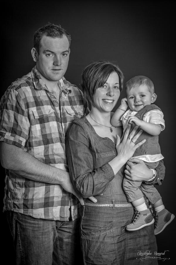 Famille-enfant-Raphael-12