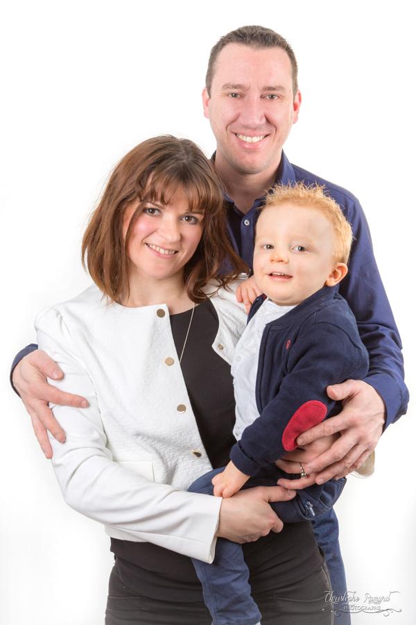 Studio-Photo-Normandie-Famille-Enfant-1