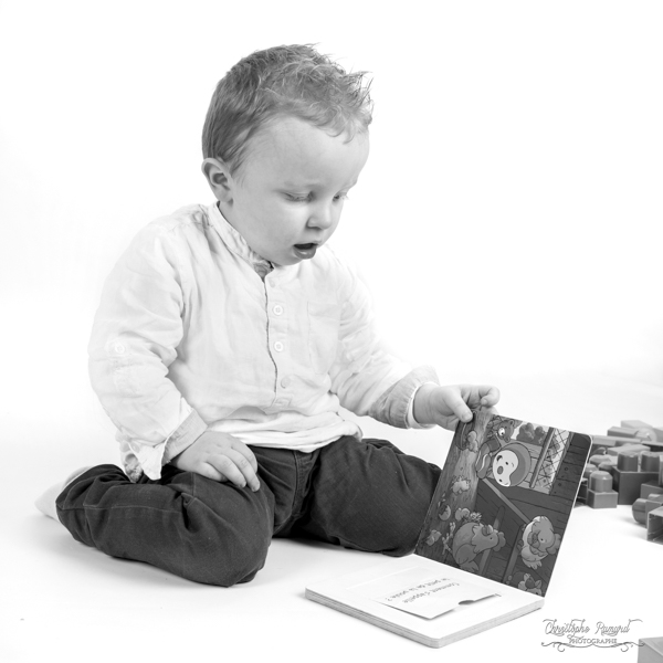 Studio-Photo-Normandie-Famille-Enfant-15