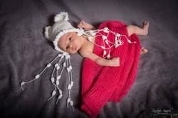 photo de bébé mémorial st lo
