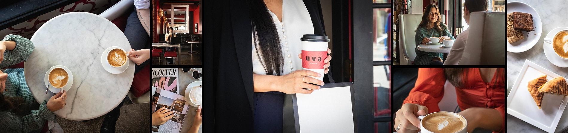 Uva Caffe Header.jpg
