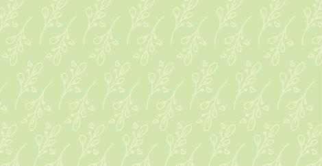 InGoodPaws_Pattern.jpg