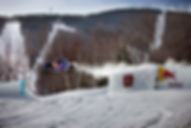 Red Bull Frozen Rush Photo 2.jpg