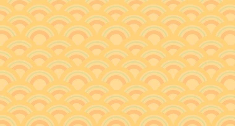 Colees_Pattern2.png